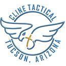 Cline Tactical, LLC Main Image