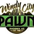 Windy City Pawn Main Image