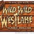 Wild Wild Westlake Classic Firearms Main Image