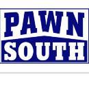 Pawn South Main Image