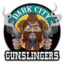 DARK CITY GUNSLINGERS LLC Main Image