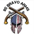 95 Bravo Arms And Gunsmithing Main Image