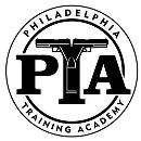 Philadelphia Training Academy Main Image