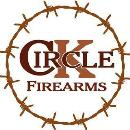 Circle K Firearms Main Image