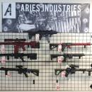 Aries Industries LLC Main Image