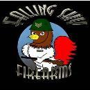Falling Sky Firearms Main Image