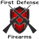 First Defense Firearms Main Image