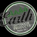 Earth Outdoor Store Main Image