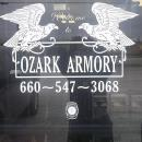 Ozark Armory Main Image