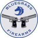 Bluegrass Firearms , LLC Main Image