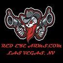 Red Eye Arms LLC Main Image