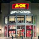 A-OK Pawn Cash and Retail Main Image