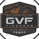 GALLATIN VALLEY FIREARMS Main Image