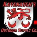 Kavanaugh Outdoor Supply CO. Main Image