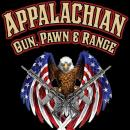 Appalachian Gun Pawn & Range Main Image