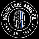 Molon Labe Arms Co Main Image