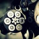 Guns and Gold llc Main Image