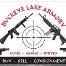 Buckeye Lake Armory Main Image