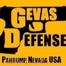 Gevas Defense Main Image