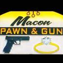 Macon Pawn and Gun  Main Image