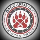 Bare Arms LLC Main Image