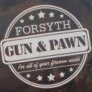 Forsyth Gun and Pawn Main Image