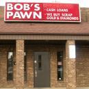 Bobs Pawn Main Image