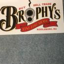 Brophy's Fine Firearms Inc Main Image