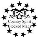 Country Spirit LLC Main Image