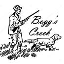 Bogg's Creek Inc Main Image