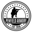 Penfield Armory Main Image