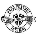 Papa Foxtrot Tactical, LLC Main Image