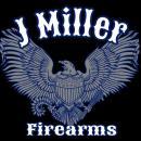 J. Miller Firearms Main Image