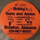 Bobby's Guns and Ammo Main Image