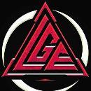Legacy Gunworks & Engraving LLC Main Image