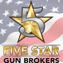 5 Star Gunbrokers Main Image