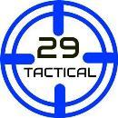 29 Tactical Main Image