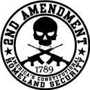 Zaks Guns Main Image