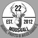 22mods4all Inc. Main Image