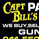 Capt Bills Pawn Broker Inc Main Image