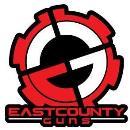 East County Guns Inc. Main Image