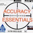 Accuracy Essentials  Main Image
