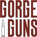 Gorge Guns Main Image