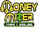 Money Mizer Pawn and Jewelers of Macon Main Image