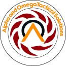 Alpha and Omega Tactical Solutions Main Image