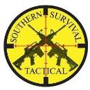 Southern Survival Tactical Main Image