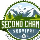 Second Chance Survival LLC Main Image