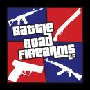 Battle Road Firearms Main Image