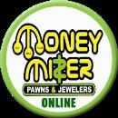 Money Mizer Pawn of Dothan AL Main Image