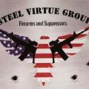 Steel Virtue Group Firearms Main Image